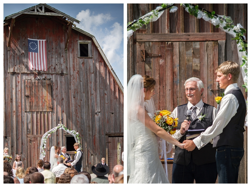 Farm_Wedding_Indiana_Destination_PattengalePhotography_Selah&Travis_0409.jpg
