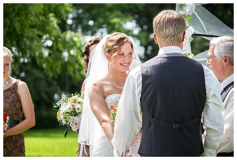 Farm_Wedding_Indiana_Destination_PattengalePhotography_Selah&Travis_0412.jpg