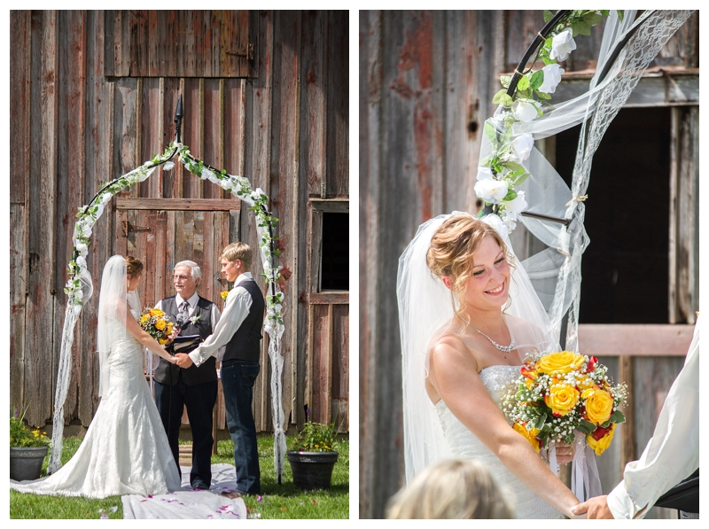 Farm_Wedding_Indiana_Destination_PattengalePhotography_Selah&Travis_0411.jpg
