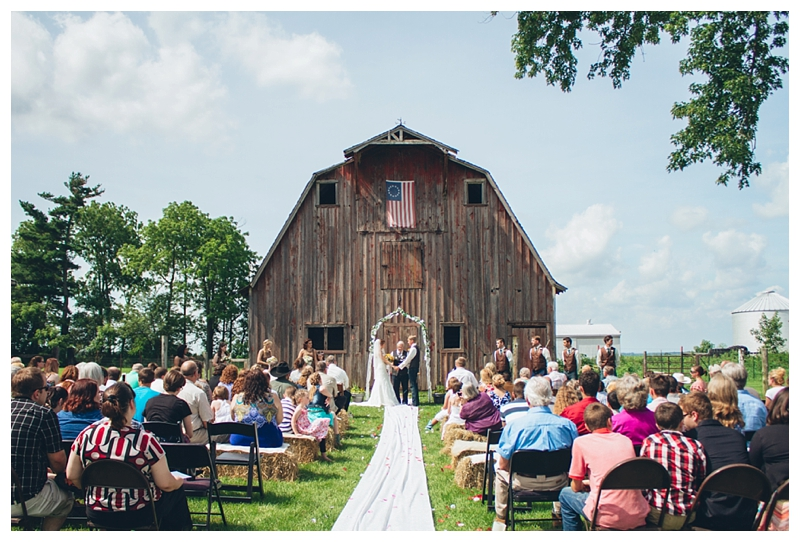 Farm_Wedding_Indiana_Destination_PattengalePhotography_Selah&Travis_0414.jpg