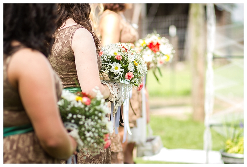 Farm_Wedding_Indiana_Destination_PattengalePhotography_Selah&Travis_0415.jpg