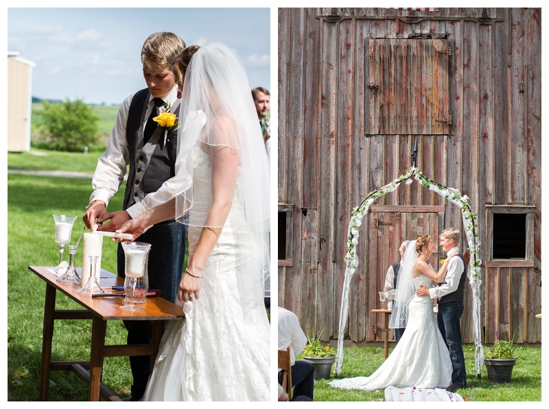 Farm_Wedding_Indiana_Destination_PattengalePhotography_Selah&Travis_0416.jpg