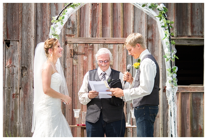Farm_Wedding_Indiana_Destination_PattengalePhotography_Selah&Travis_0418.jpg