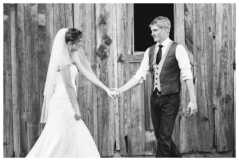 Farm_Wedding_Indiana_Destination_PattengalePhotography_Selah&Travis_0432.jpg