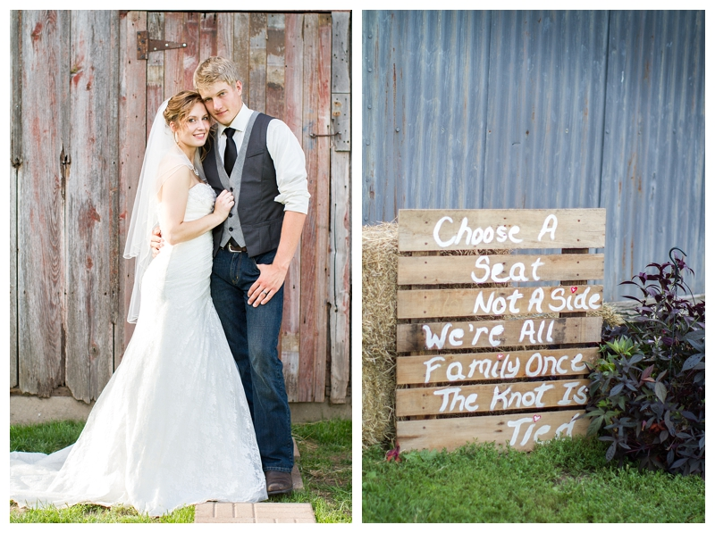 Farm_Wedding_Indiana_Destination_PattengalePhotography_Selah&Travis_0430.jpg