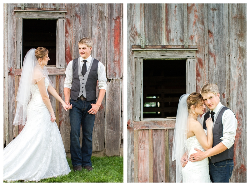 Farm_Wedding_Indiana_Destination_PattengalePhotography_Selah&Travis_0433.jpg