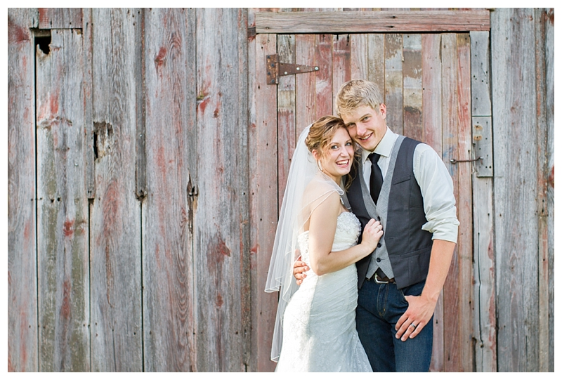 Farm_Wedding_Indiana_Destination_PattengalePhotography_Selah&Travis_0434.jpg