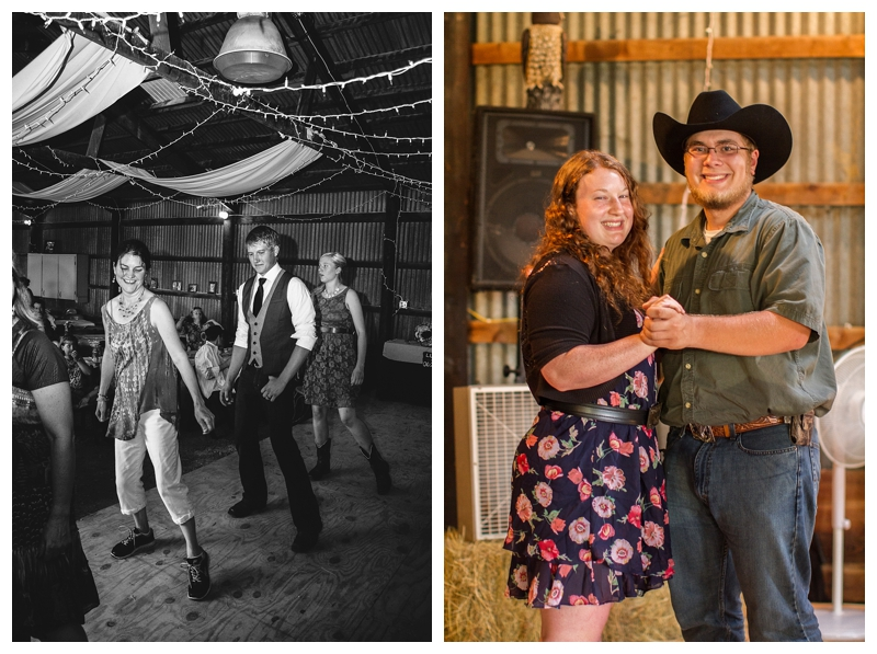 Farm_Wedding_Indiana_Destination_PattengalePhotography_Selah&Travis_0447.jpg