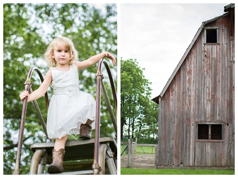 Farm_Wedding_Indiana_Destination_PattengalePhotography_Selah&Travis_0448.jpg