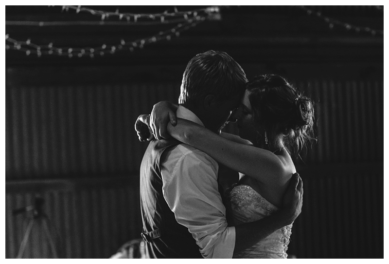 Farm_Wedding_Indiana_Destination_PattengalePhotography_Selah&Travis_0440.jpg