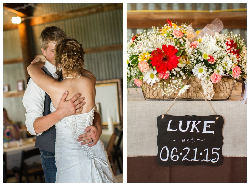 Farm_Wedding_Indiana_Destination_PattengalePhotography_Selah&Travis_0442.jpg