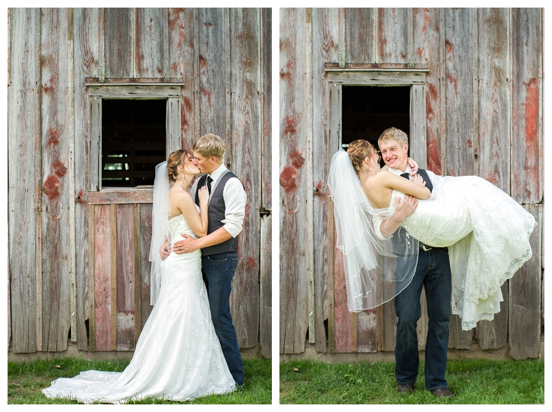 Farm_Wedding_Indiana_Destination_PattengalePhotography_Selah&Travis_0431.jpg