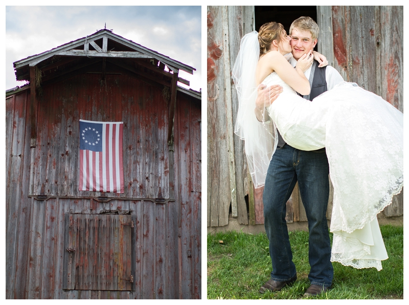 Farm_Wedding_Indiana_Destination_PattengalePhotography_Selah&Travis_0437.jpg