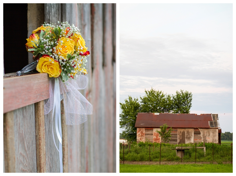 Farm_Wedding_Indiana_Destination_PattengalePhotography_Selah&Travis_0446.jpg