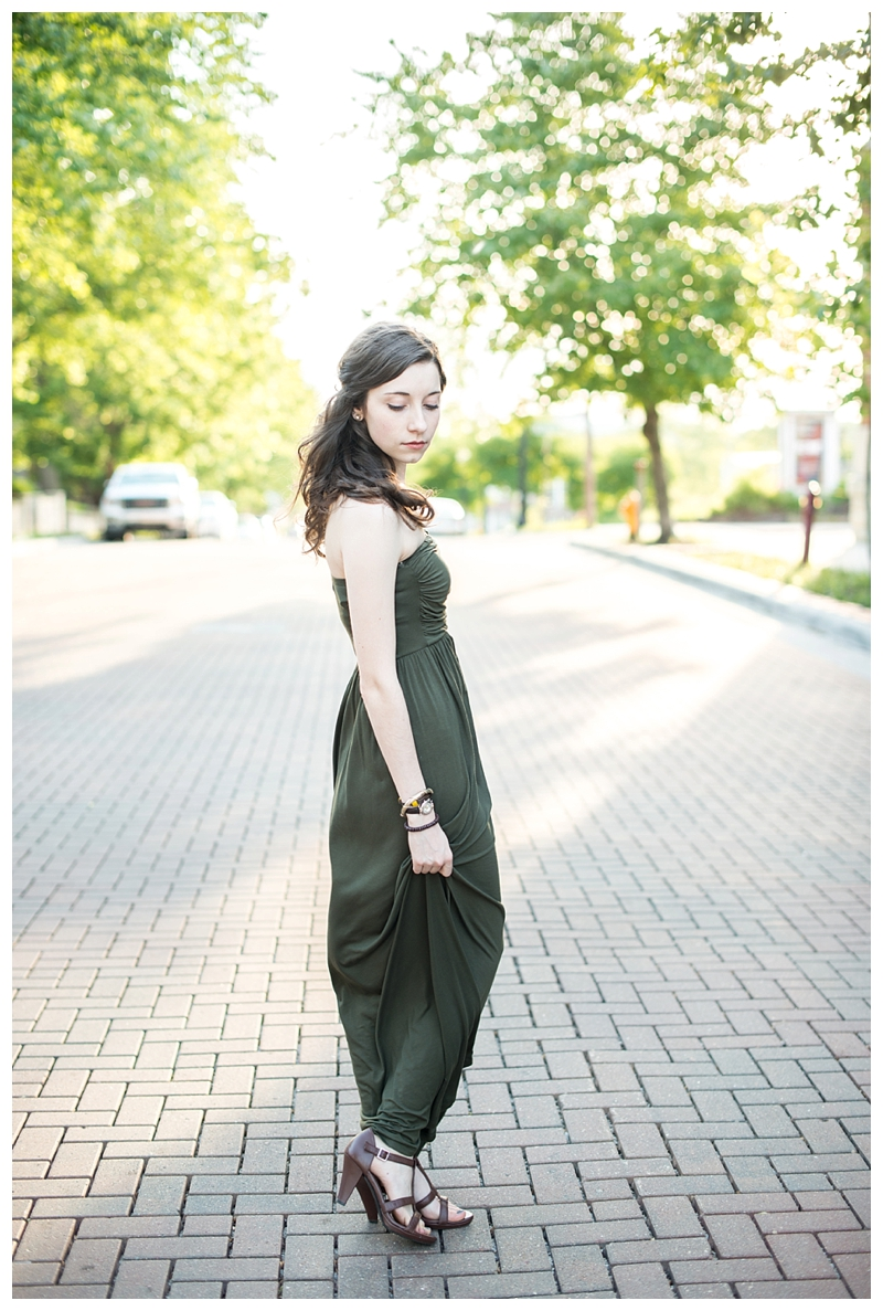 WeekendWear_WomensStreetStyle_PattengalePhotography_0474.jpg