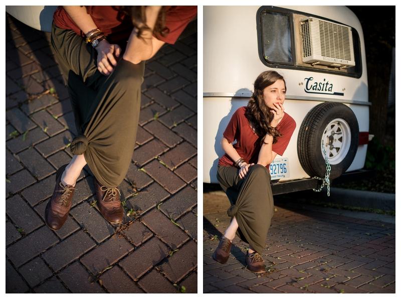 WeekendWear_WomensStreetStyle_PattengalePhotography_0468.jpg