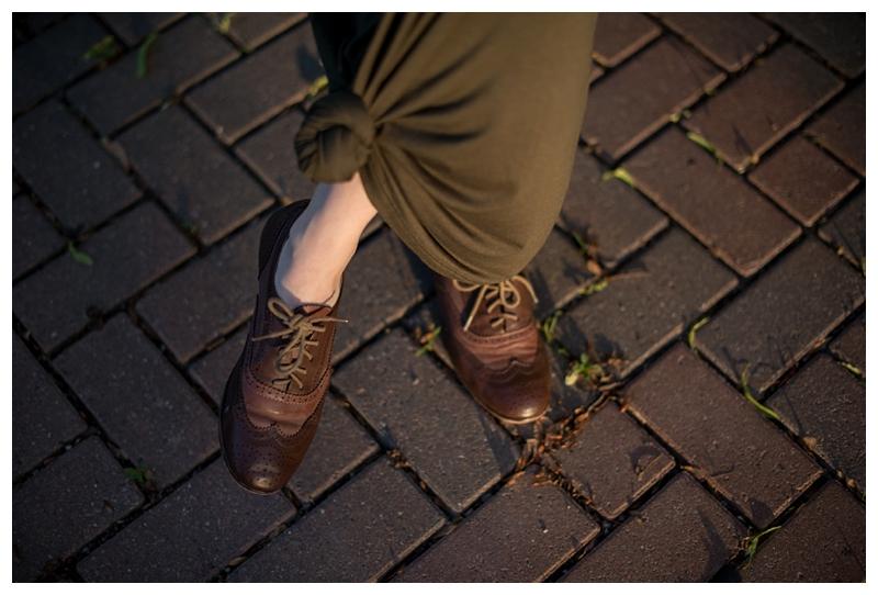 WeekendWear_WomensStreetStyle_PattengalePhotography_0469.jpg