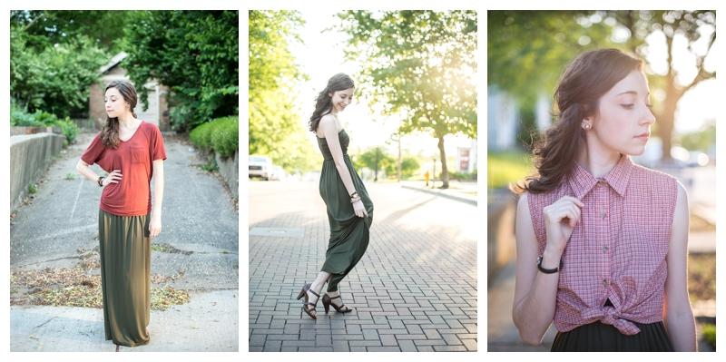 WeekendWear_WomensStreetStyle_PattengalePhotography_0460.jpg