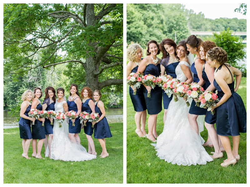 Destination_Wedding_Michigan_PattengalePhotography_0515.jpg