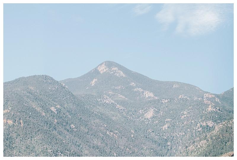 WeekendWear_Colorado_PattengalePhotography_0544.jpg