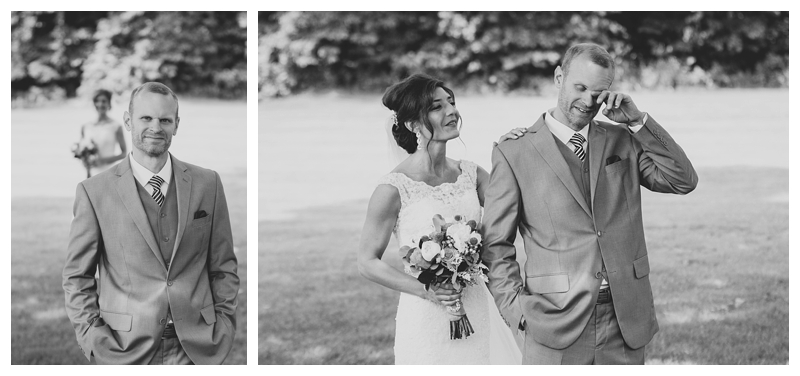 WeddingPhotographer_Destination_Summer_Outdoor_Michigan_PattengalePhotography_Kevin&Rachel_0583.jpg