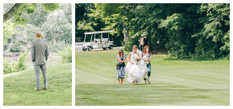 WeddingPhotographer_Destination_Summer_Outdoor_Michigan_PattengalePhotography_Kevin&Rachel_0582.jpg