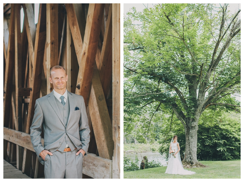 WeddingPhotographer_Destination_Summer_Outdoor_Michigan_PattengalePhotography_Kevin&Rachel_0598.jpg