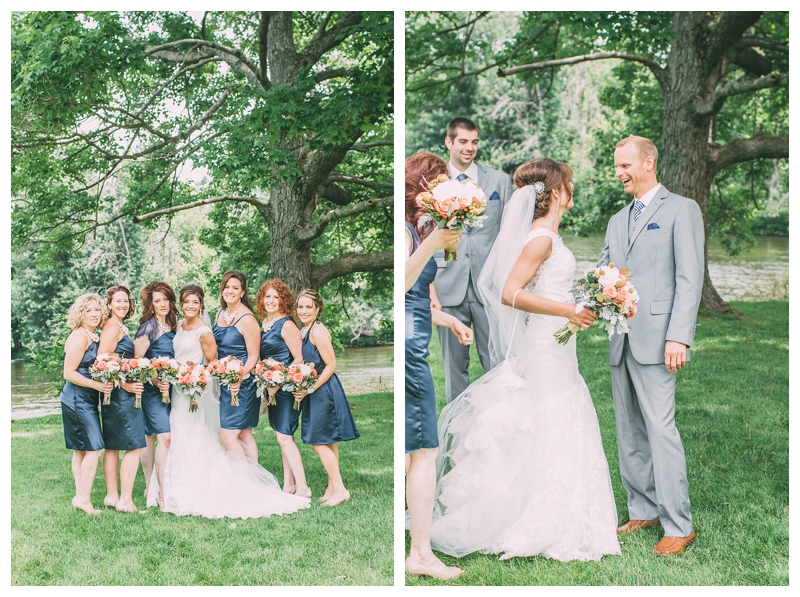 WeddingPhotographer_Destination_Summer_Outdoor_Michigan_PattengalePhotography_Kevin&Rachel_0593.jpg