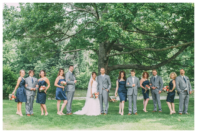 WeddingPhotographer_Destination_Summer_Outdoor_Michigan_PattengalePhotography_Kevin&Rachel_0599.jpg