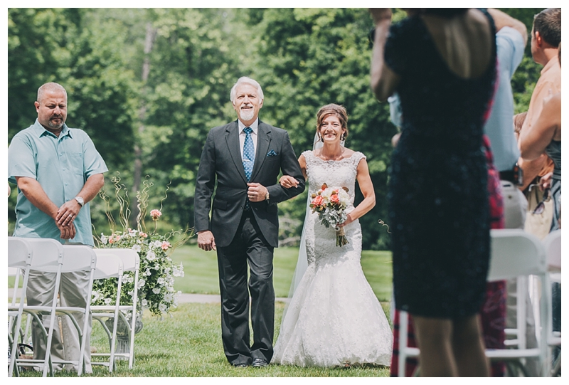 WeddingPhotographer_Destination_Summer_Outdoor_Michigan_PattengalePhotography_Kevin&Rachel_0621.jpg