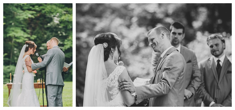 WeddingPhotographer_Destination_Summer_Outdoor_Michigan_PattengalePhotography_Kevin&Rachel_0630.jpg
