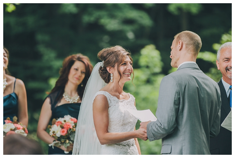 WeddingPhotographer_Destination_Summer_Outdoor_Michigan_PattengalePhotography_Kevin&Rachel_0631.jpg