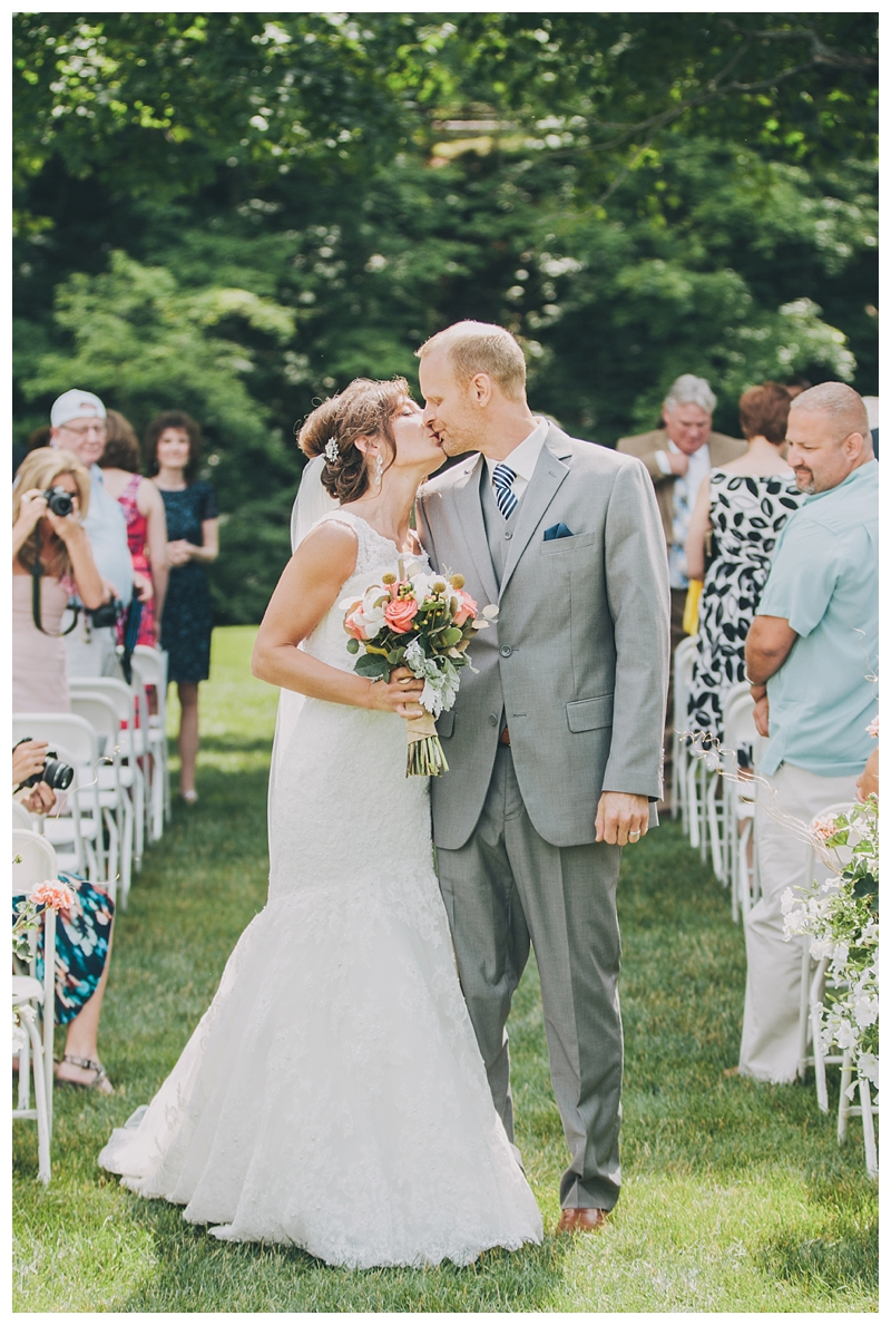 WeddingPhotographer_Destination_Summer_Outdoor_Michigan_PattengalePhotography_Kevin&Rachel_0639.jpg