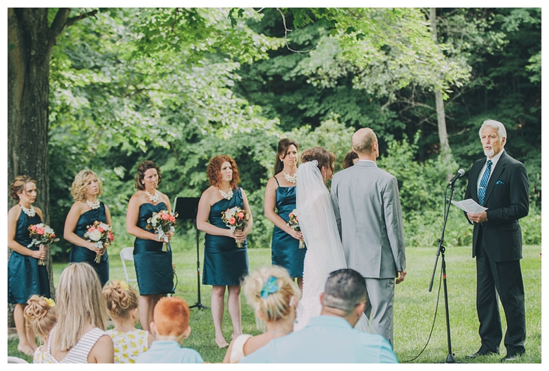 WeddingPhotographer_Destination_Summer_Outdoor_Michigan_PattengalePhotography_Kevin&Rachel_0644.jpg