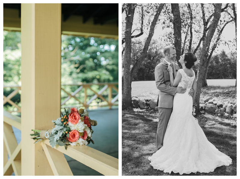 WeddingPhotographer_Destination_Summer_Outdoor_Michigan_PattengalePhotography_Kevin&Rachel_0650.jpg