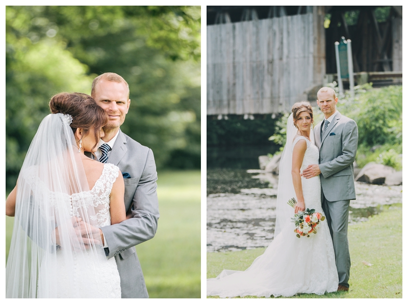 WeddingPhotographer_Destination_Summer_Outdoor_Michigan_PattengalePhotography_Kevin&Rachel_0671.jpg