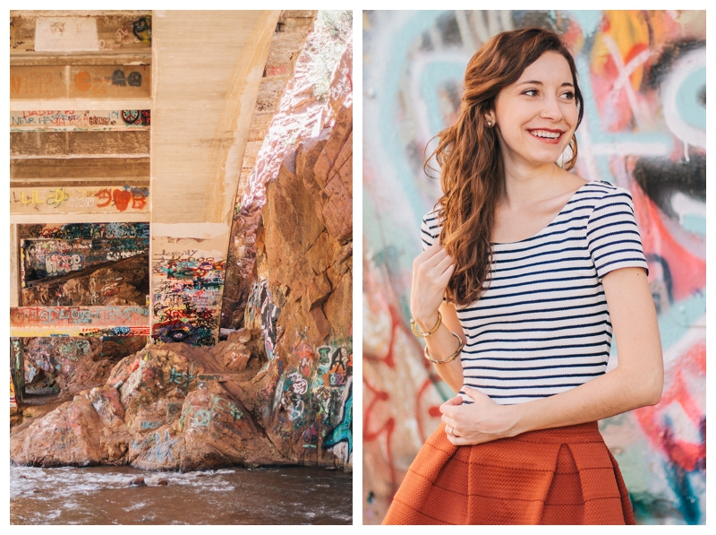 WeekendWear_Urban_StreetStyle_Womens_GrafittiFalls_ManitouSprings_PattengalePhotography_0687.jpg