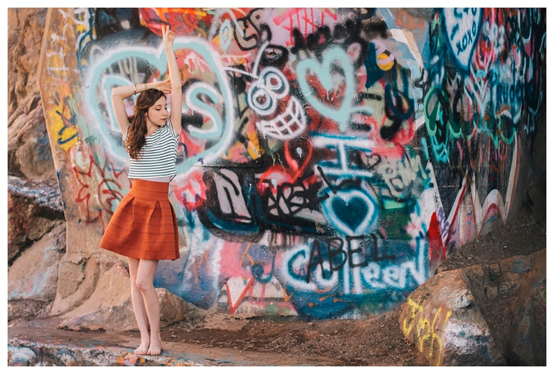 WeekendWear_Urban_StreetStyle_Womens_GrafittiFalls_ManitouSprings_PattengalePhotography_0688.jpg