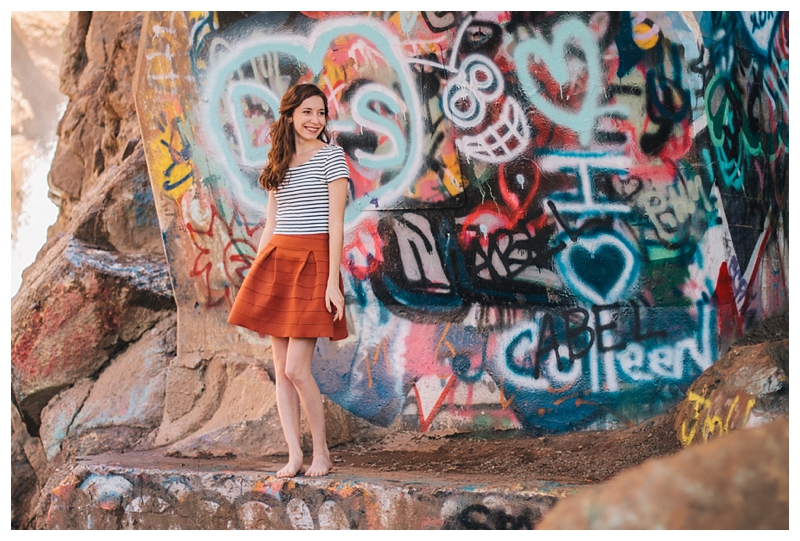 WeekendWear_Urban_StreetStyle_Womens_GrafittiFalls_ManitouSprings_PattengalePhotography_0686.jpg