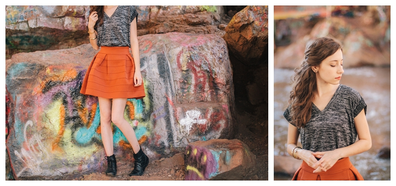 WeekendWear_Urban_StreetStyle_Womens_GrafittiFalls_ManitouSprings_PattengalePhotography_0692.jpg