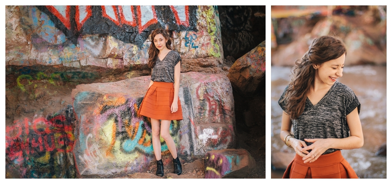 WeekendWear_Urban_StreetStyle_Womens_GrafittiFalls_ManitouSprings_PattengalePhotography_0695.jpg