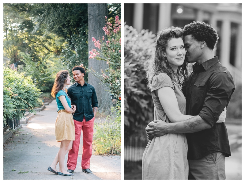 Richmond_Engagement_Photographer_Carytown_RVA_Couple_Ruth&Terron_PattengalePhotoraphy_0698.jpg