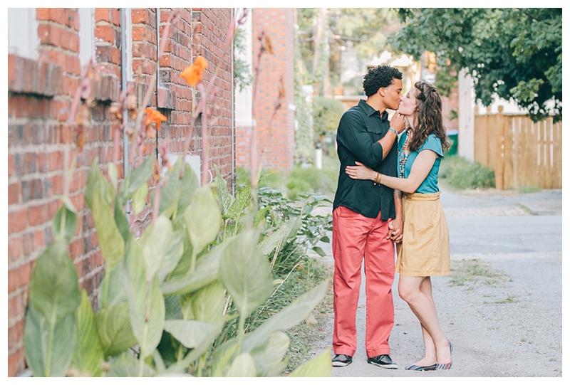 Richmond_Engagement_Photographer_Carytown_RVA_Couple_Ruth&Terron_PattengalePhotoraphy_0706.jpg