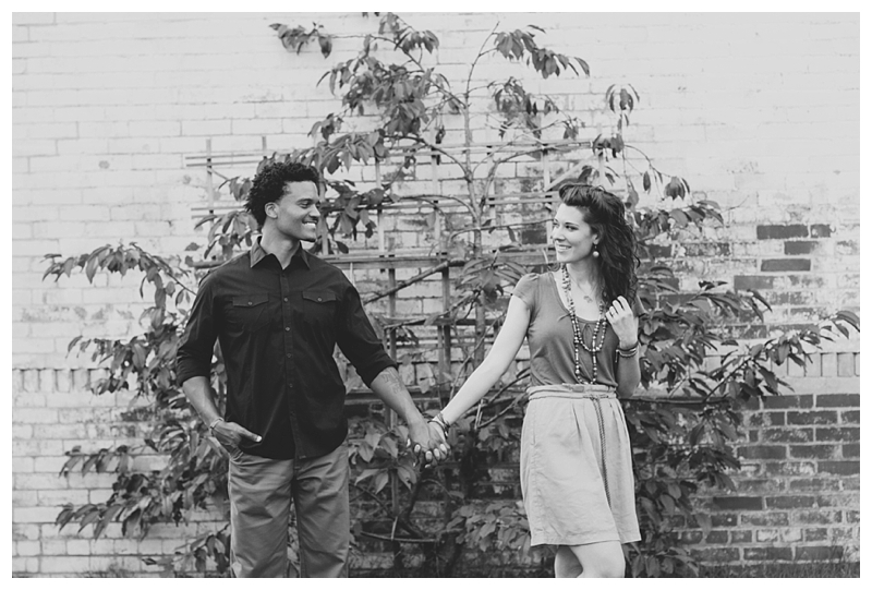 Richmond_Engagement_Photographer_Carytown_RVA_Couple_Ruth&Terron_PattengalePhotoraphy_0709.jpg