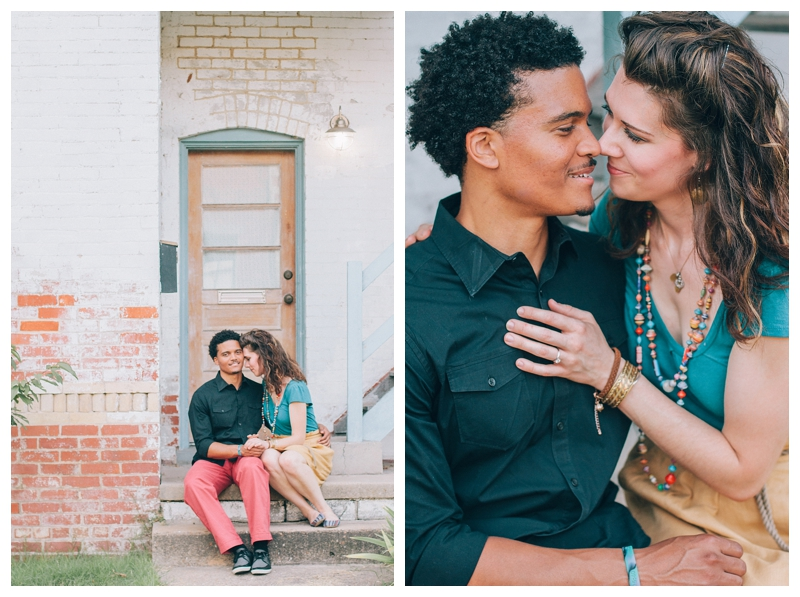 Richmond_Engagement_Photographer_Carytown_RVA_Couple_Ruth&Terron_PattengalePhotoraphy_0713.jpg