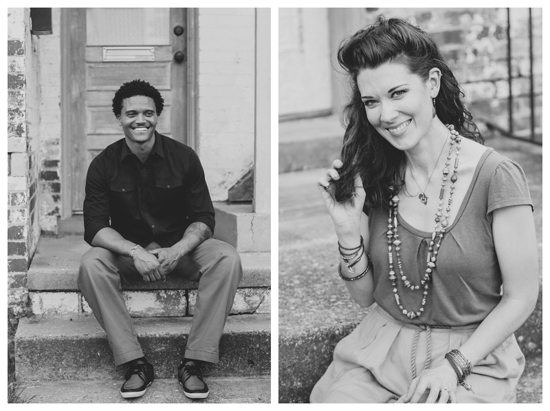 Richmond_Engagement_Photographer_Carytown_RVA_Couple_Ruth&Terron_PattengalePhotoraphy_0719.jpg