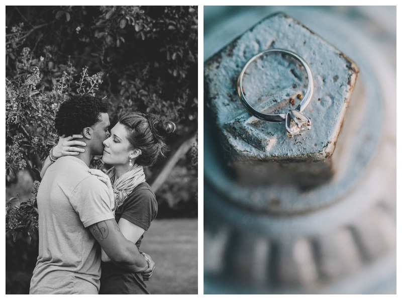 Richmond_Engagement_Photographer_Carytown_RVA_Couple_Ruth&Terron_PattengalePhotoraphy_0725.jpg
