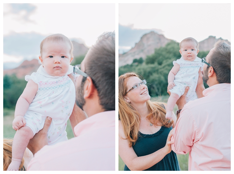 TravelingPhotographer_ManitouSpringsCO_Garden_of_the_Gods_Family_Session_Steven&Briana_PattengalePhotography_0744.jpg