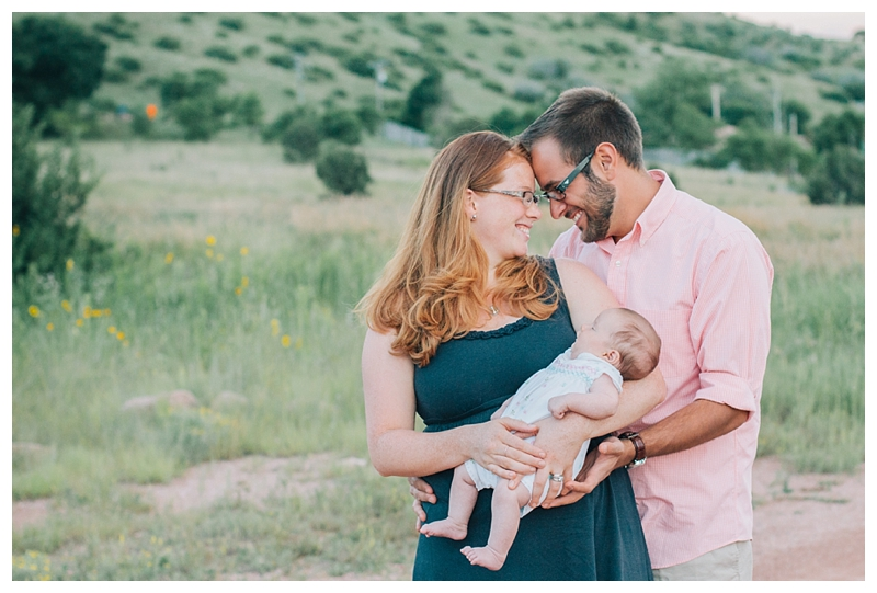 TravelingPhotographer_ManitouSpringsCO_Garden_of_the_Gods_Family_Session_Steven&Briana_PattengalePhotography_0747.jpg
