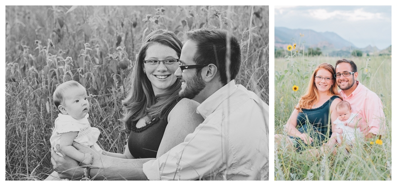 TravelingPhotographer_ManitouSpringsCO_Garden_of_the_Gods_Family_Session_Steven&Briana_PattengalePhotography_0754.jpg